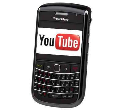 Download youtube downloader app for blackberry mobile phone.
