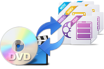 any dvd converter software free download